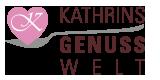 Kathrins Genusswelt